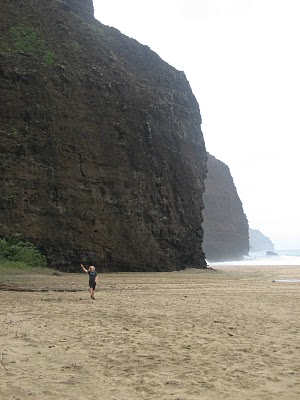Tyler Durden Pua Kauai 2, Tyler Durden