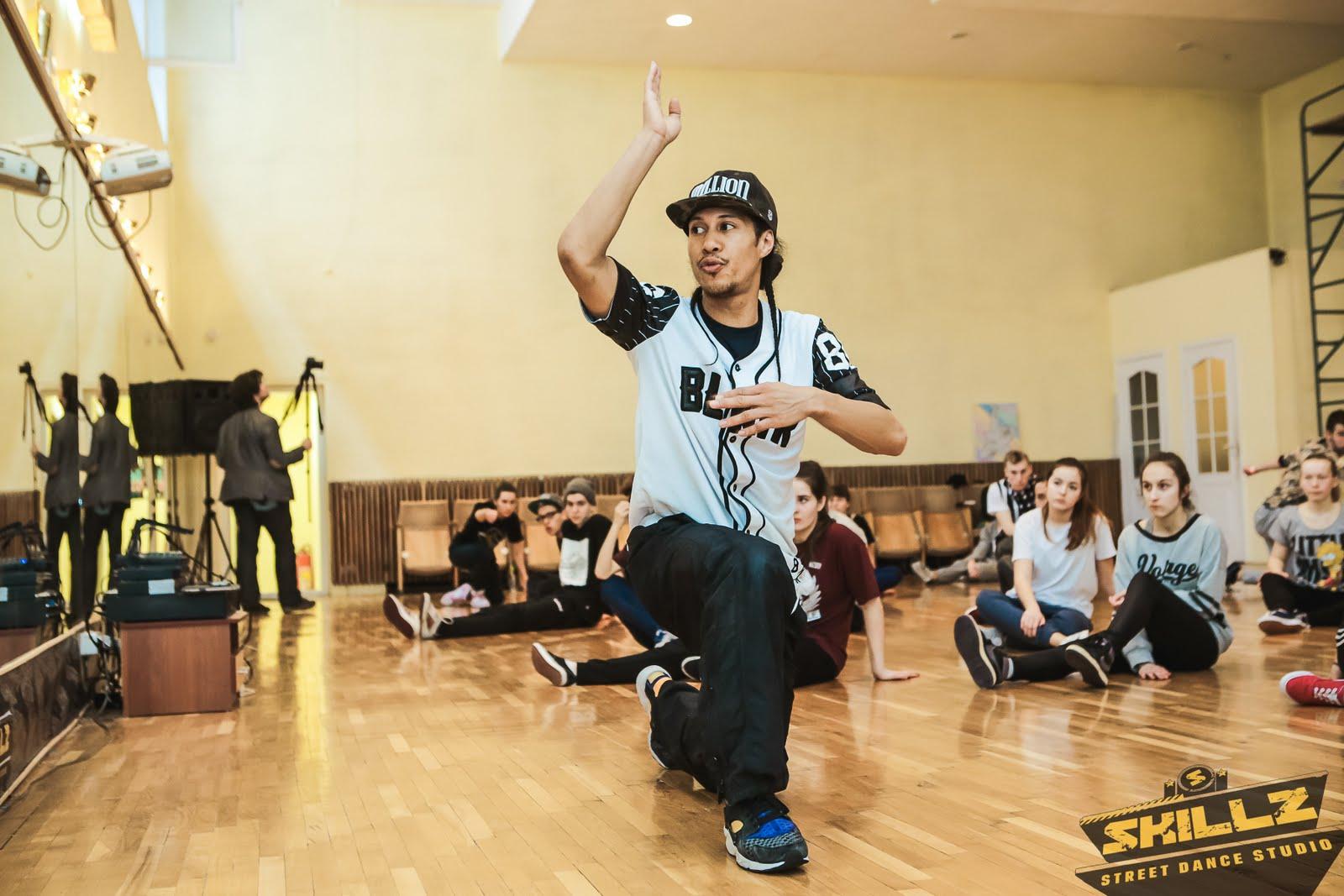 Dedson Hip Hop seminaras (FRA) - IMG_6373.jpg