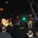 Barraques'05 (2).jpg