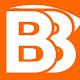 Bala Bantuan Download for PC Windows 10/8/7