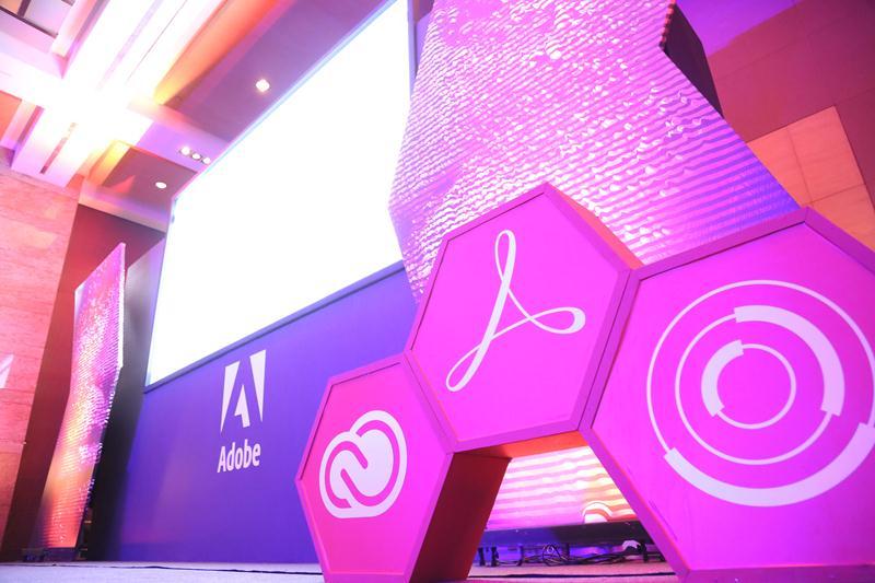 Adobe - Symposium 2016 - 29