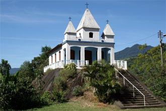 igreja-nossa-senhora-da-penha-paraty