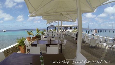 Karels Bar - Kralendijk - Bonaire