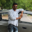 Ramniwas Mirdha's profile photo