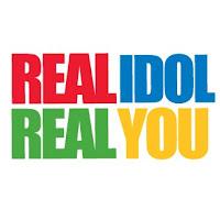 RealidolRealyou