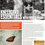 Assuie Waterski Mag 2013 - AWS%2BPage%2B1.jpg