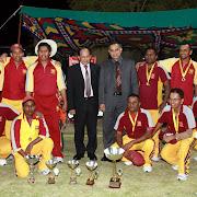 slqs cricket tournament 2011 470.JPG