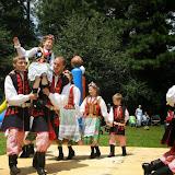 5th Pierogi Festival - pictures by Janusz Komor - IMG_2234.jpg