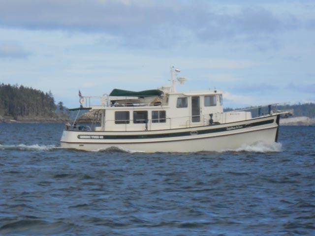 Shakedown Cruise 4.2010 - DSCN0151.jpg
