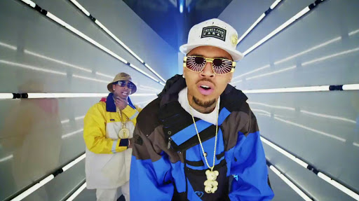 chris-brown-tyga-ayo-vidc3a9o-clip.jpg