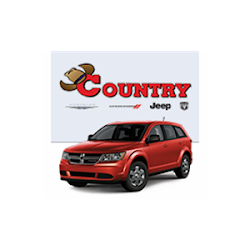 Country Chrysler Dodge Jeep's profile photo