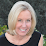 Janet Osterdock's profile photo
