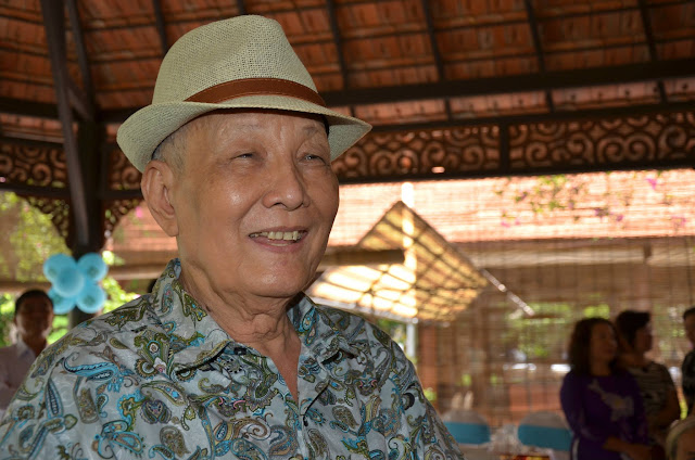 KM Vietnam mừng sinh nhật thầy cô  h17