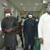 Dubai returnee dies of COVID-19 in Lagos