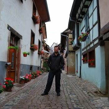 Eguisheim 09-07-2014 13-19-41.JPG