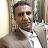 رضوان الصباحي avatar image