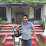 Aang Darsono's profile photo