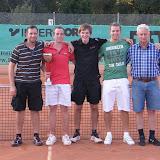 Clubmeisterschaften 2009