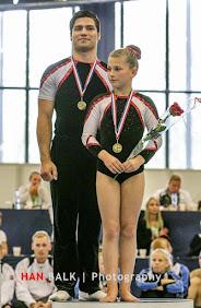 Han Balk Fantastic Gymnastics 2015-8681.jpg