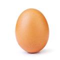 Insta Egg Clicker 🔥