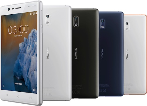 Here's Why Switching To A Nokia Smartphone Might Actually Be A Good Idea 1