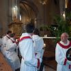 2014-06-29 Solennité Saint-Martial 035.jpg