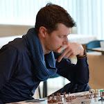 Dutch Open 2016 (060).JPG