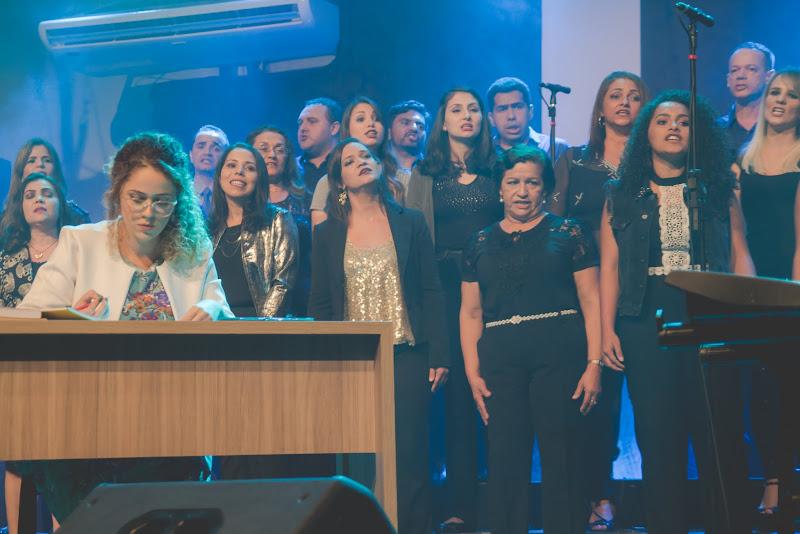 20171216-MusicalNatal-042