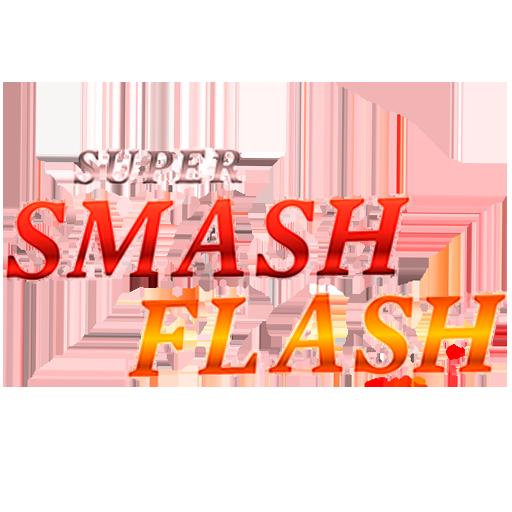 tip Super Smash Flash 2