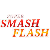 tip Super Smash Flash 2