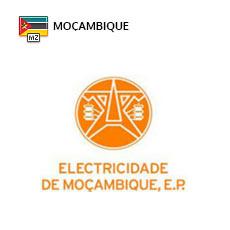 A Electricidade De Moçambique Oferece (11) Vagas De Emprego Nesta Terça-Feira 23 De Fevereiro De 2021