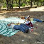 PeregrinacionAdultos2008_058.jpg
