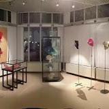 expositie bibliotheek Oldenzaal