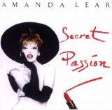 Amanda Lear - Secret Passion