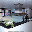 ADMIRAAL Jacht-& Scheepsbetimmeringen_MCS Marilenka_keuken_011458036786855.jpg