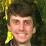 Leo Botler's profile photo