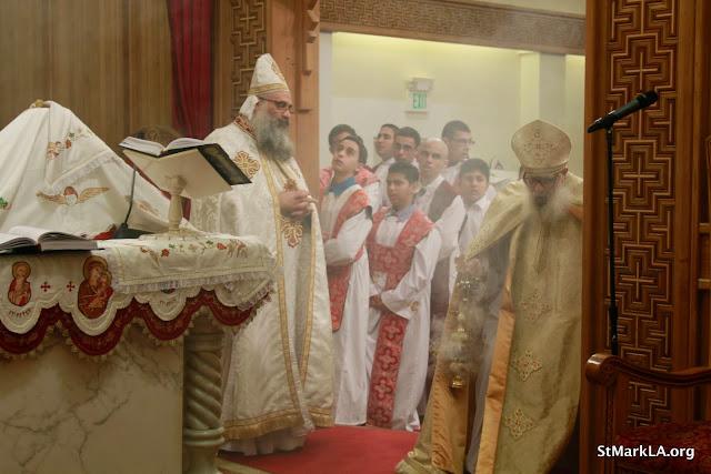 Feast of the Nativity 2012 - _MG_1622.JPG