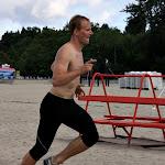 17.07.11 Eesti Ettevõtete Suvemängud 2011 / pühapäev - AS17JUL11FS101S.jpg