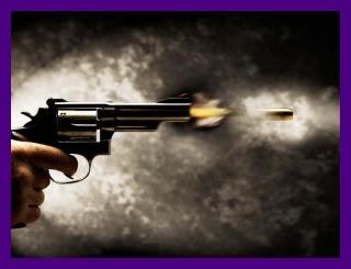 disparando-el-revolver1-300x225.jpg