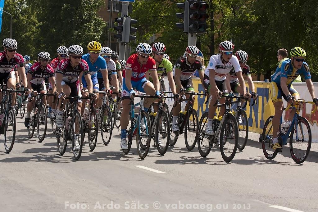 2013.06.01 Tour of Estonia - Tartu Grand Prix 150km - AS20130601TOETGP_030S.jpg