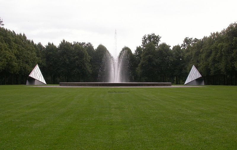 cisternerne-copenhagen-9