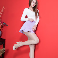 [Beautyleg]2014-12-31 No.1075 Miso 0038.jpg