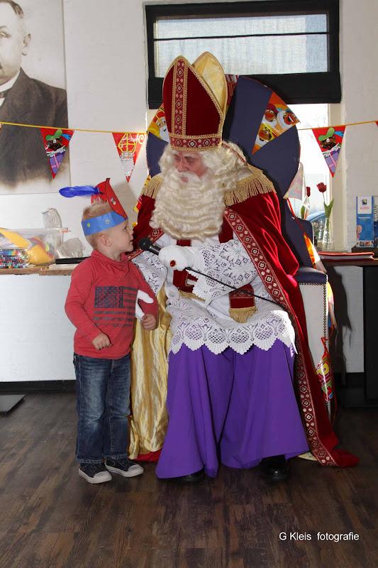 Sinterklaasfeest De Lichtmis - IMG_3296.jpg