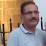 Sunil Koul's profile photo