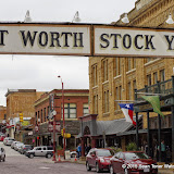 03-10-15 Fort Worth Stock Yards - _IMG0822.JPG