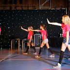 2014 danswedstrijd 10.jpg