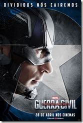 Guerra Civil11