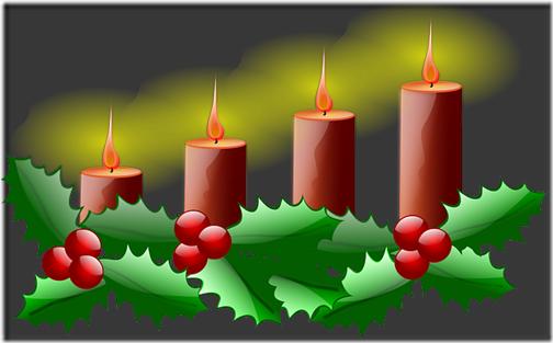 velas navidad dibujos (8)