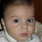 Luca Andrei