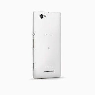 8_Xperia_M_Back_White.jpg